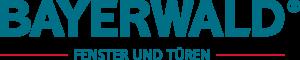 Logo Firma Bayerwald