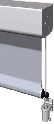 Senkrecht-Markise 450