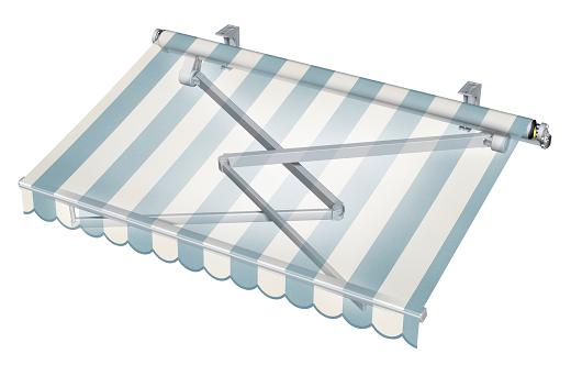 markisen konfigurator bestellung schultheiss markisen online shop. Black Bedroom Furniture Sets. Home Design Ideas