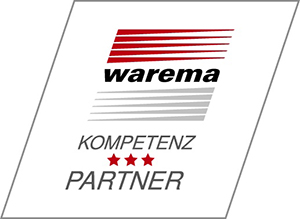 warema partner